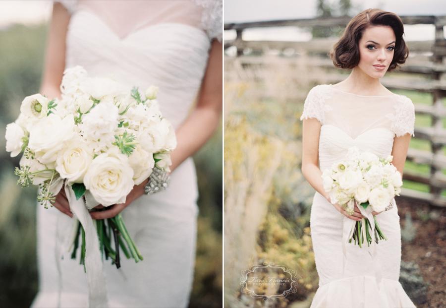 Wedding film photographer