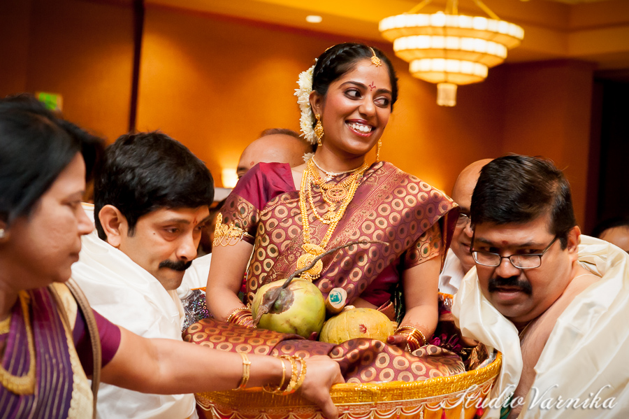 portland-indian-wedding-photographer