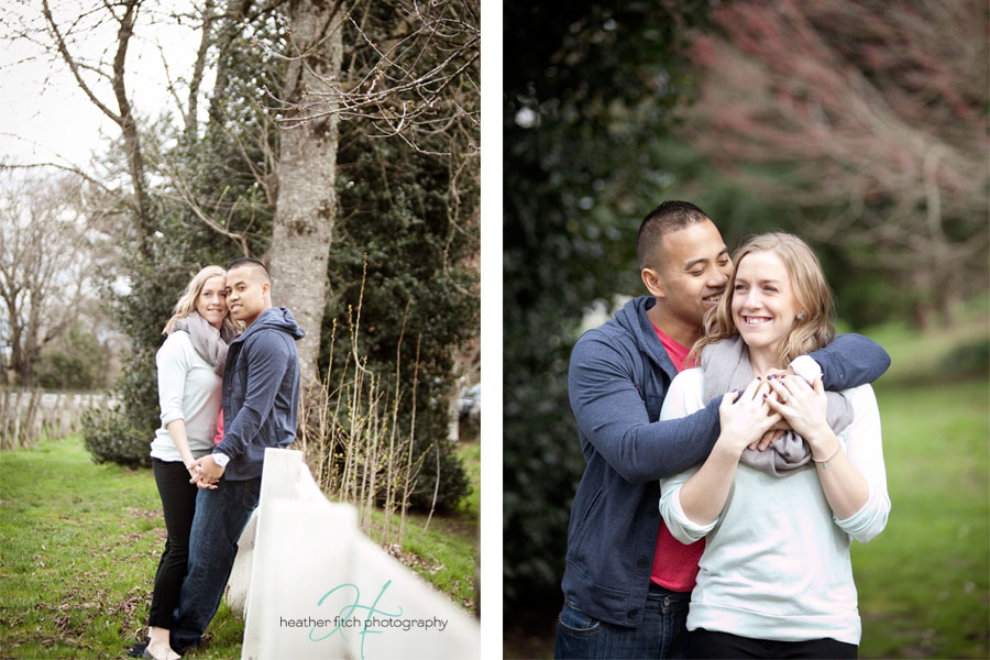 wedding-heather fitch Photograhy-edgefield-engagement