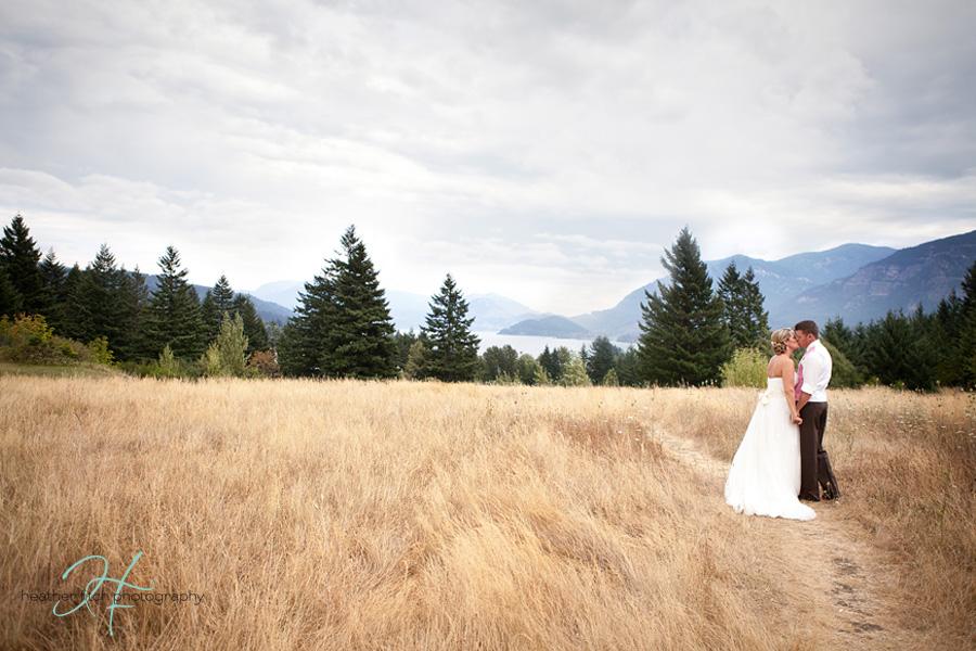 wedding-heatherfitchphotography-skamania-lodge-oregon