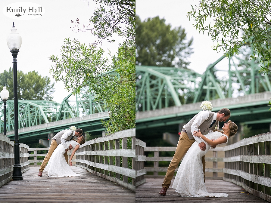 Flinn Block Hall Wedding-9537