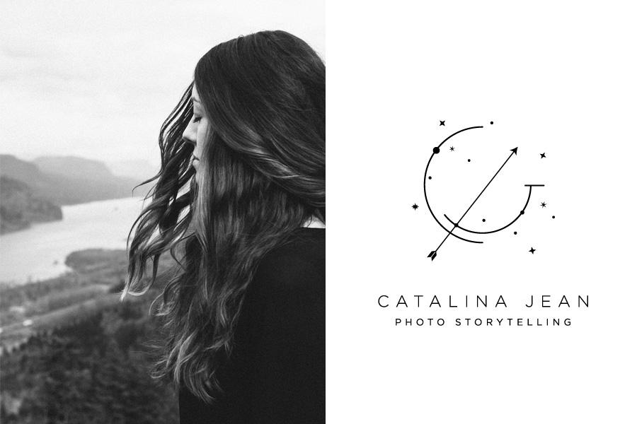 catalina-jean
