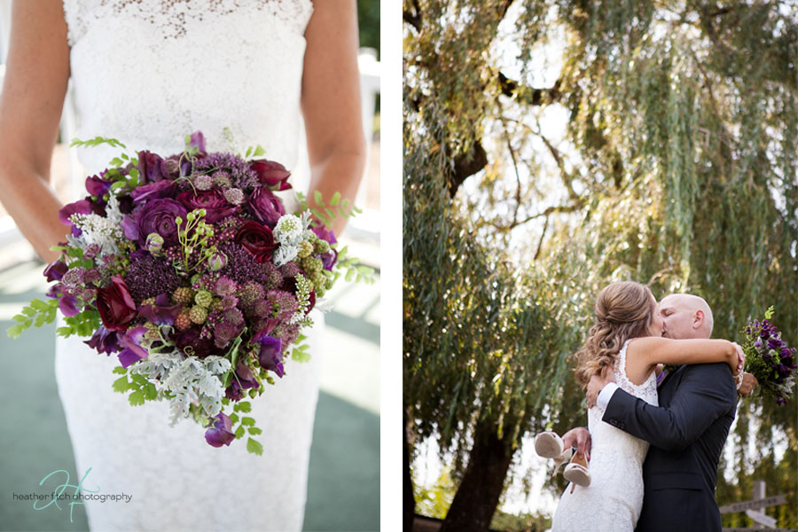 Wedding-East Fork-Heather Fitch Photography
