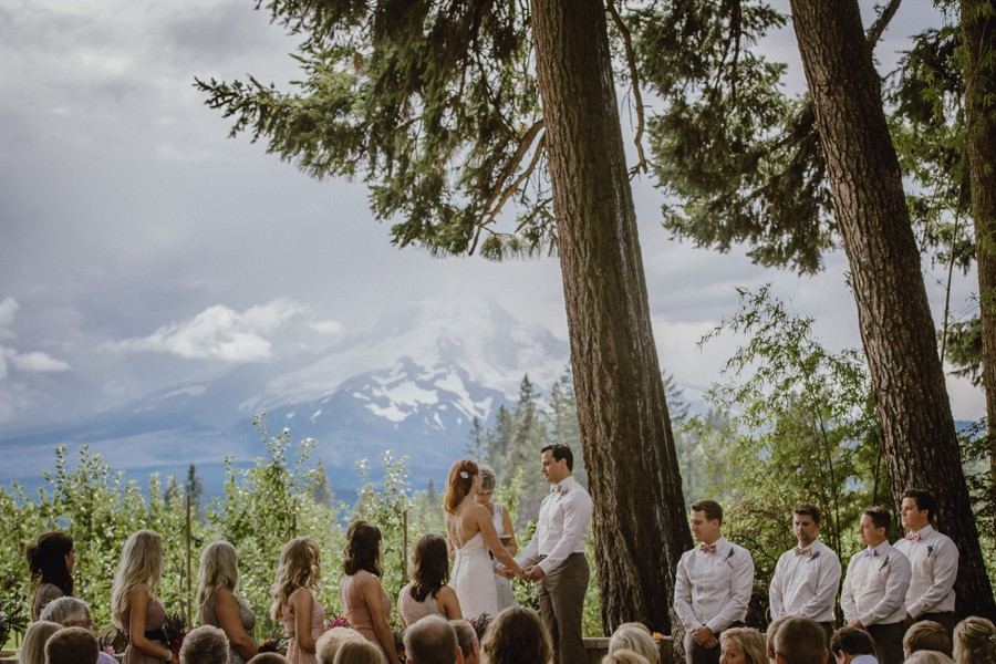 mount-hood-wedding-portland-photographer-catalina-jean_0001