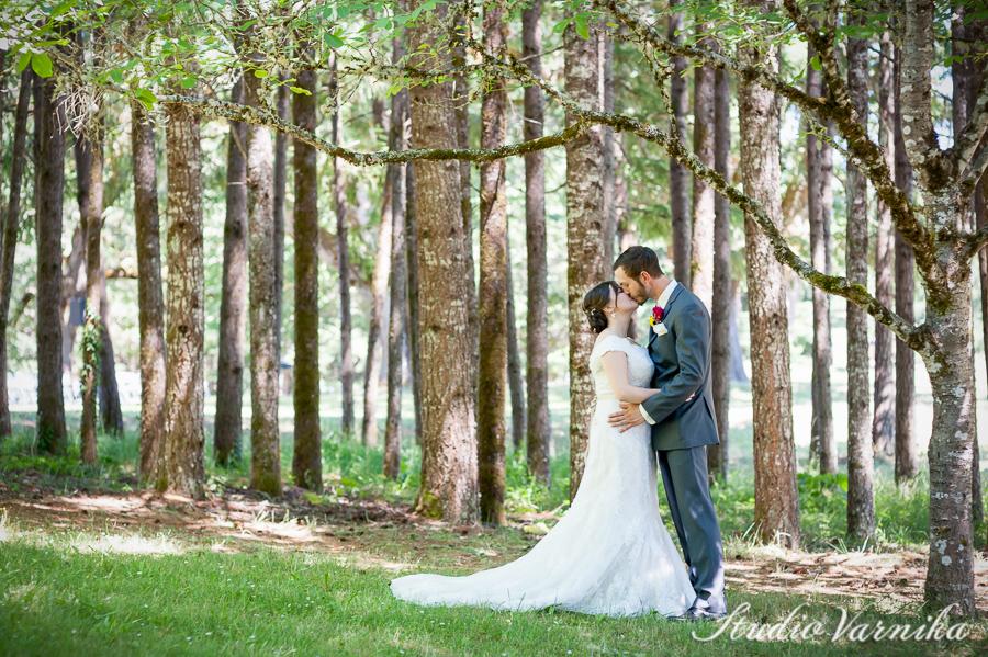 oregon-forest-wedding