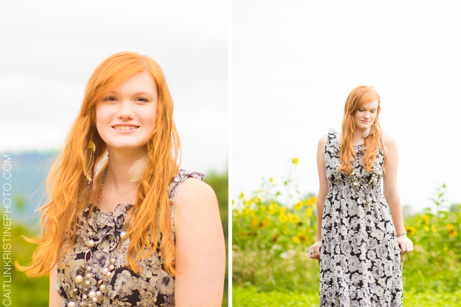 Sauvie-Island-Senior-Portrait