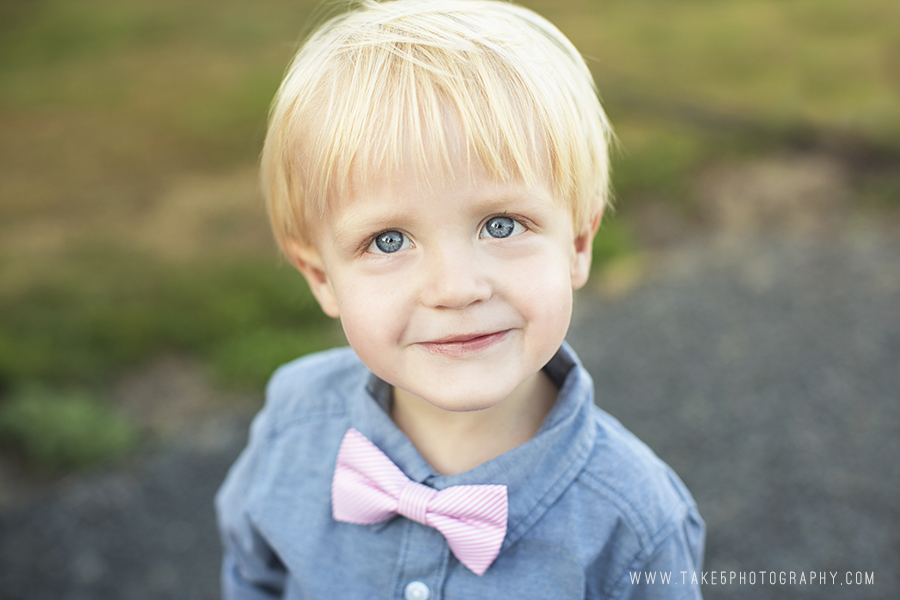 Its Children and Family Portrait Time! | Photographers of Portland