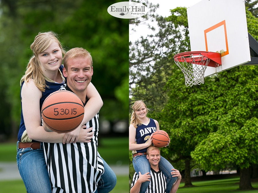Monmouth Engagement Photographer-5580