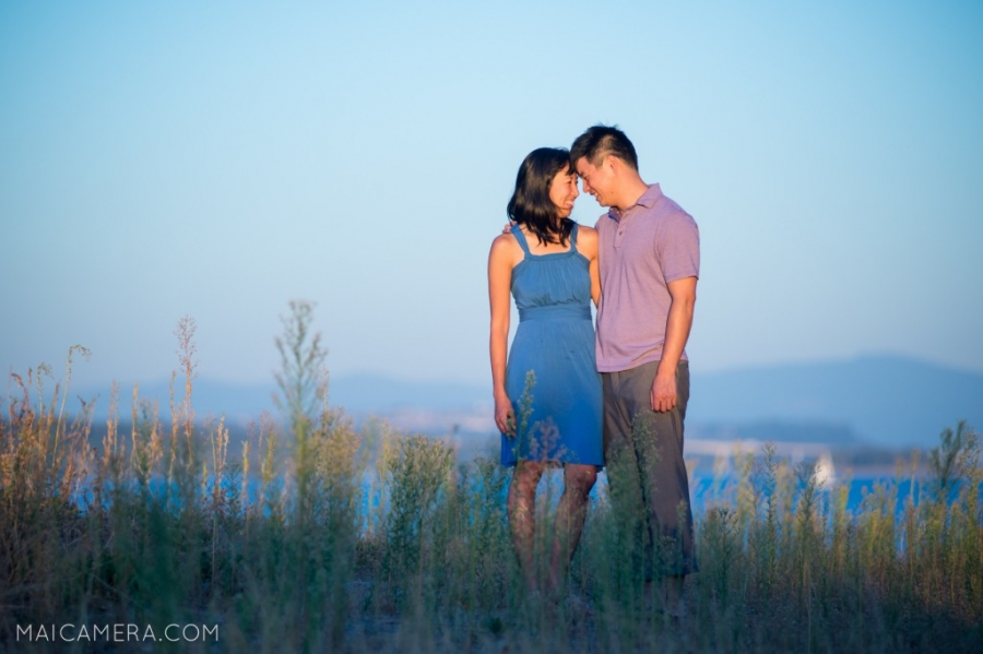 Portland-Beach-Sunset-Engagement-Session-02