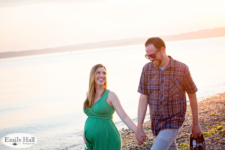 Willamette Valley Maternity Photographer-9819