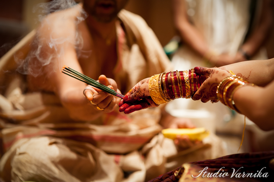 portland-indian-wedding