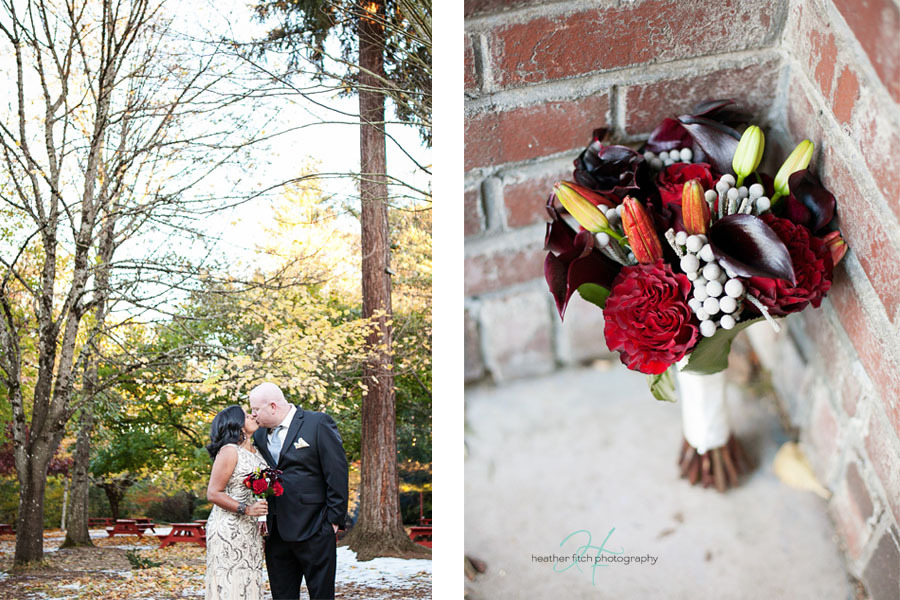 wedding-heather fitch Photograhy-edgefield