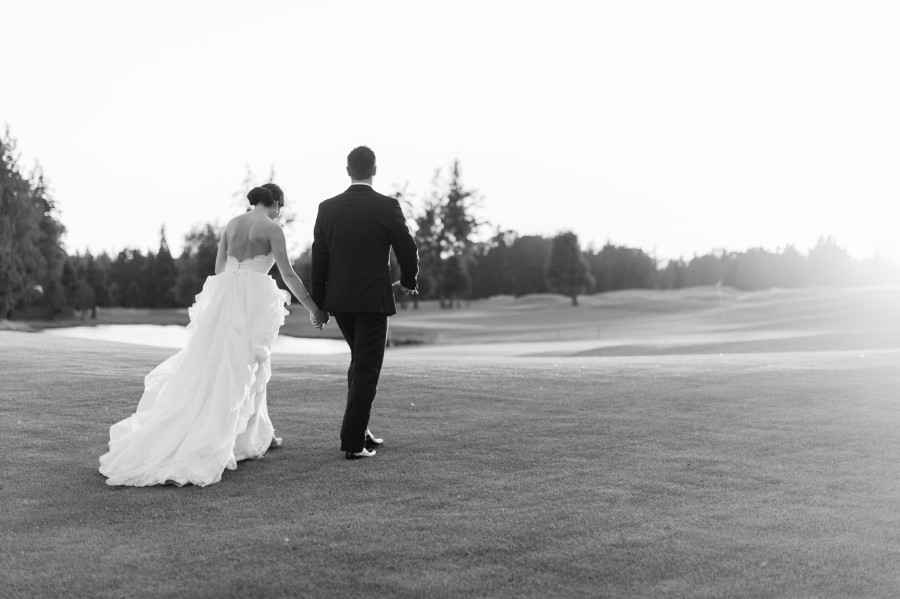 Brittany Lauren Photography - Reserve Vineyard Wedding-8