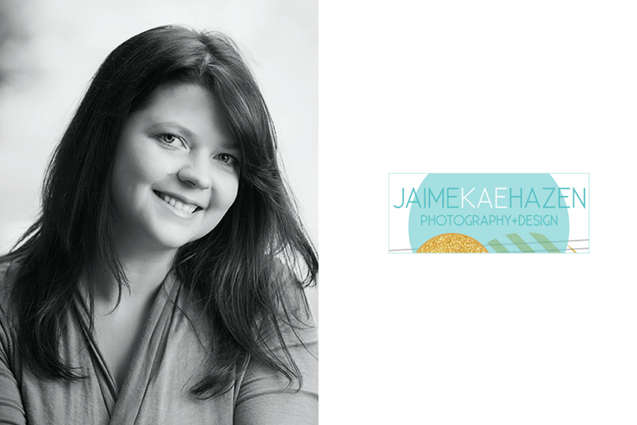 Jaime-Kae-Hazen-Photography
