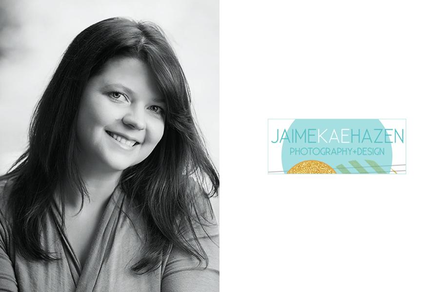 Jaime-Kae-Hazen-Photography