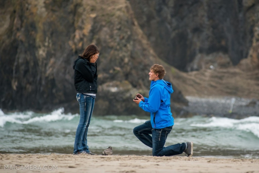 Cannon-Beach-Surprise-Proposal-db-014