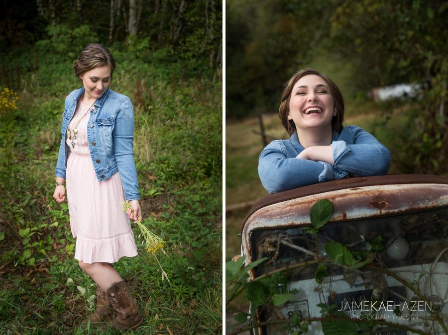 hillsboro-high-school-senior-photographer