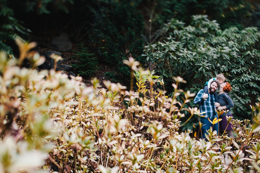 lacey monroe photography, crystal springs rhododendron garden,