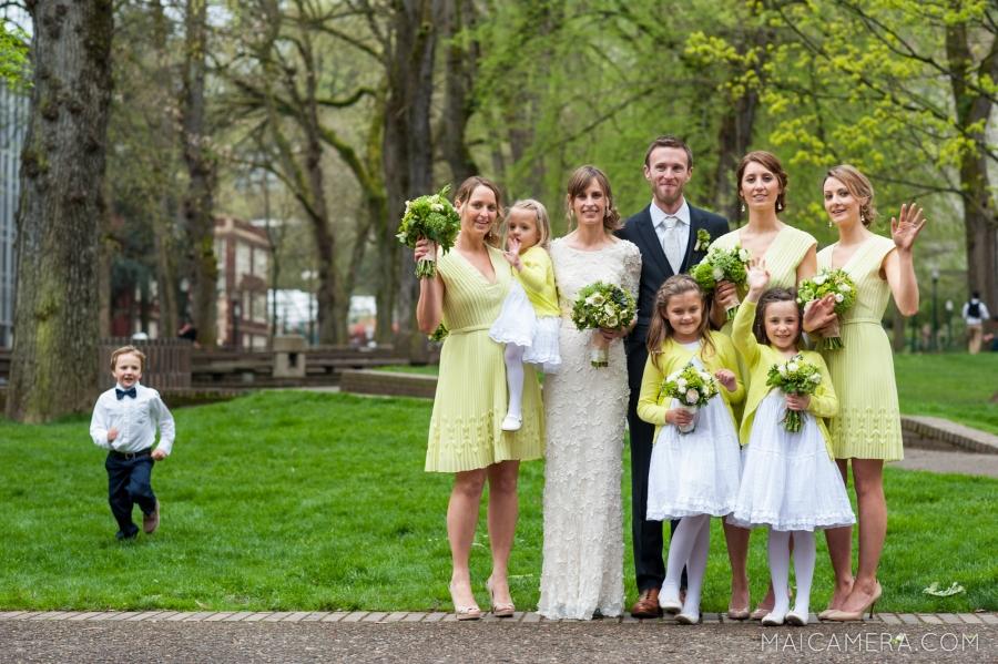 Wedding-Group-Photos-MaiCamera-Portland-Photographer-1