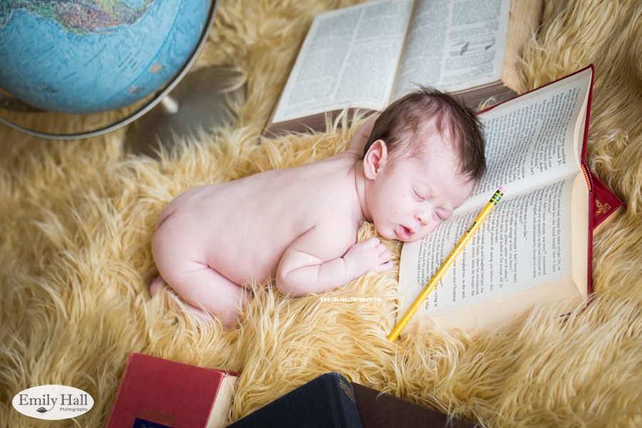 Emily-Hall-Photography---Daxton---Newborn-7730