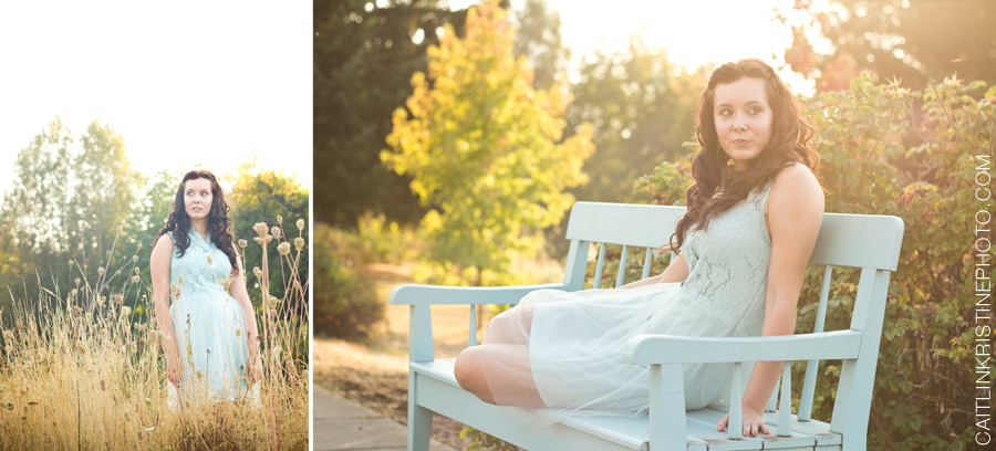 canby-senior-session