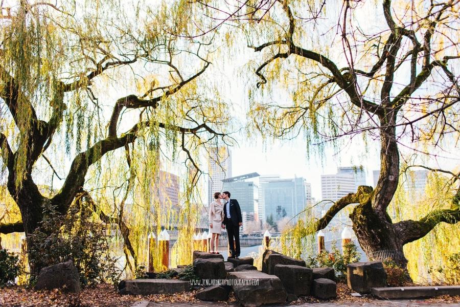 PortlandElopementPhotographer_0001.jpg