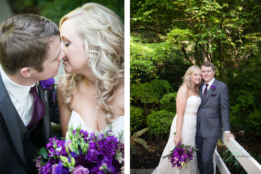 heather fitch photography wedding Spring