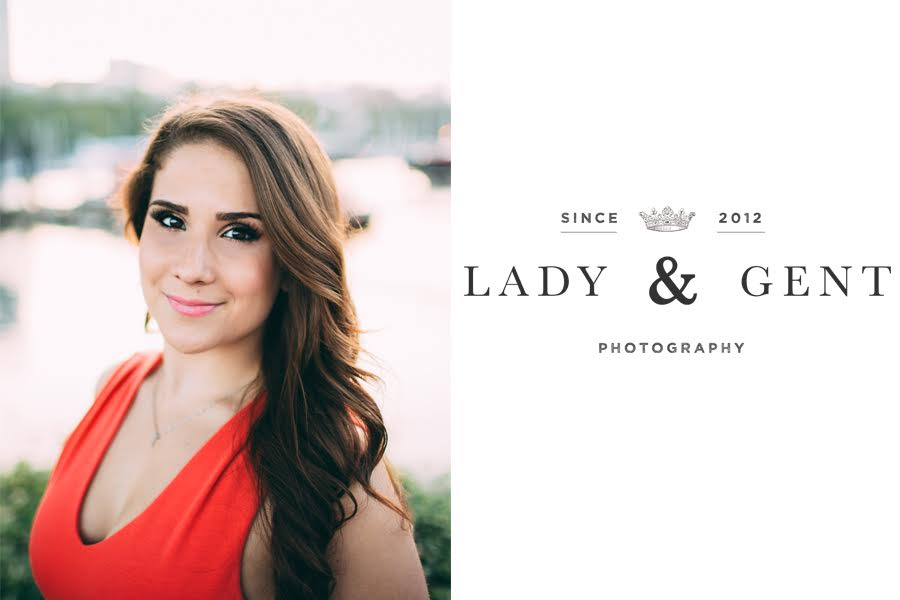 lady-and-gent-photography