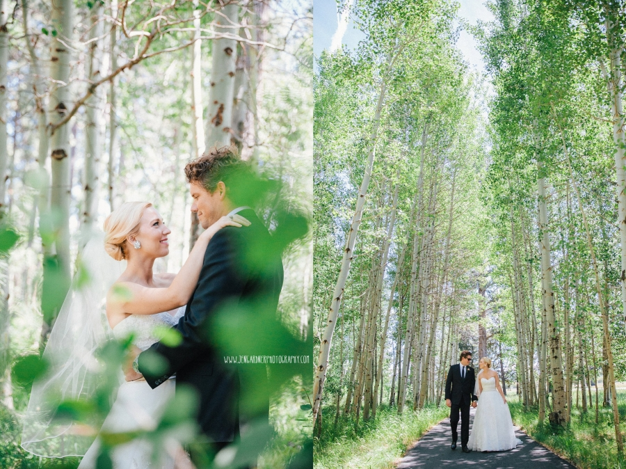 BlackButteWeddingPhotographer.jpg