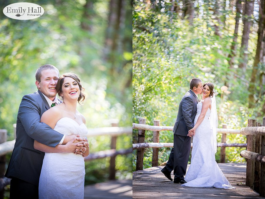 Emily Hall Photography - Wedding Photography-8566