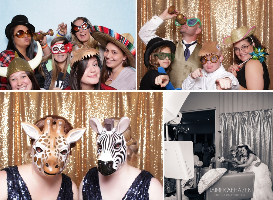 best-portland-photobooth-rental