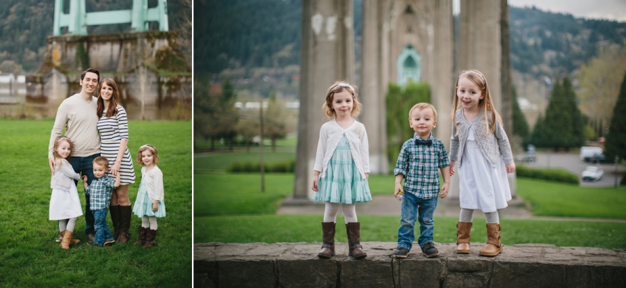 portland-family-portraits-cathedral-park