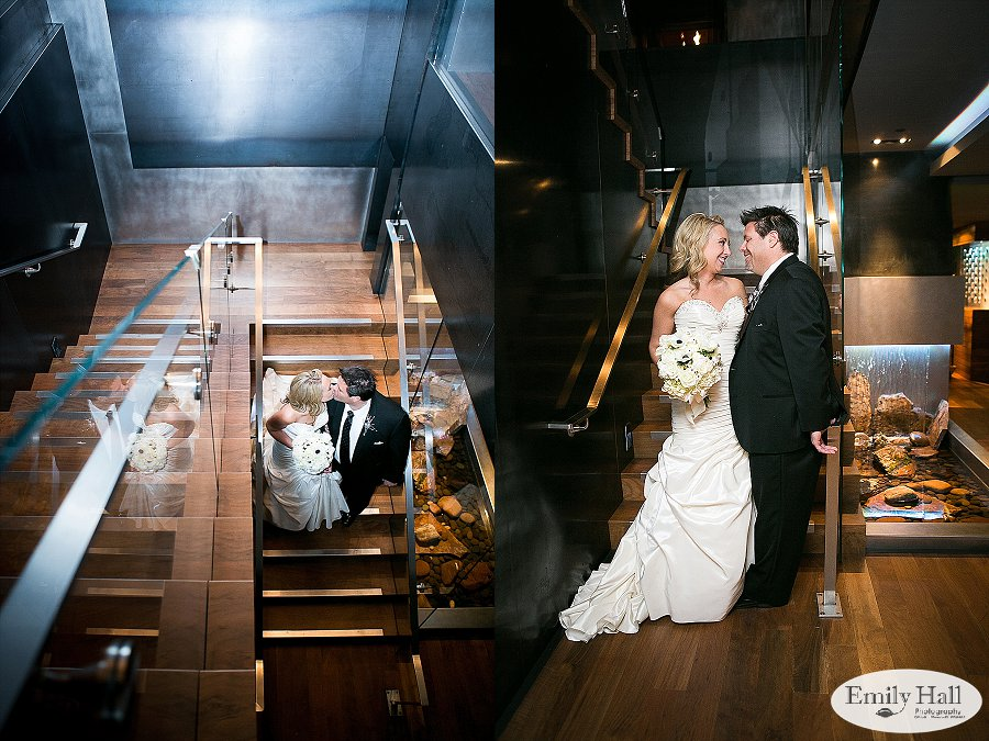 Emily Hall Photography - Langdon Wedding-8501