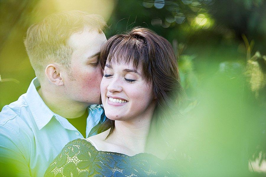 Greshan Engagement Photographer-4027