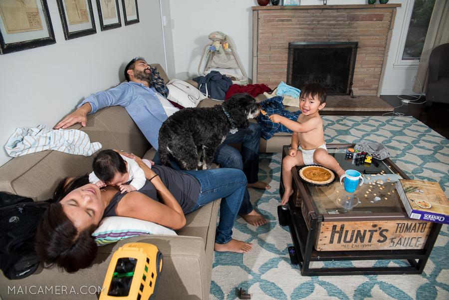 fun-family-photos