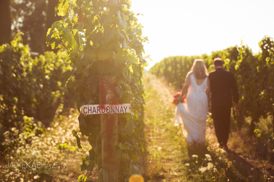 St-Josefs-Winery-Canby-wedding-photographer