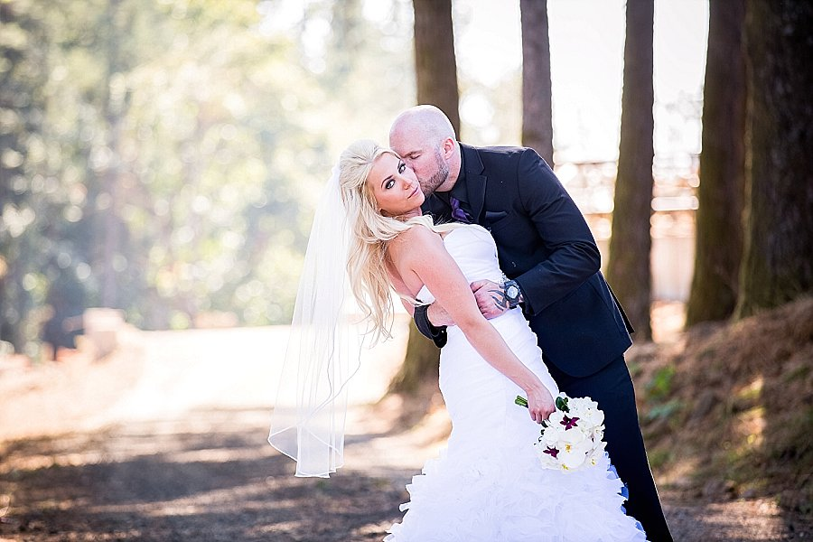 Emily Hall Photography - Beckwith-135