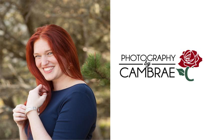 photography-by-cambrae