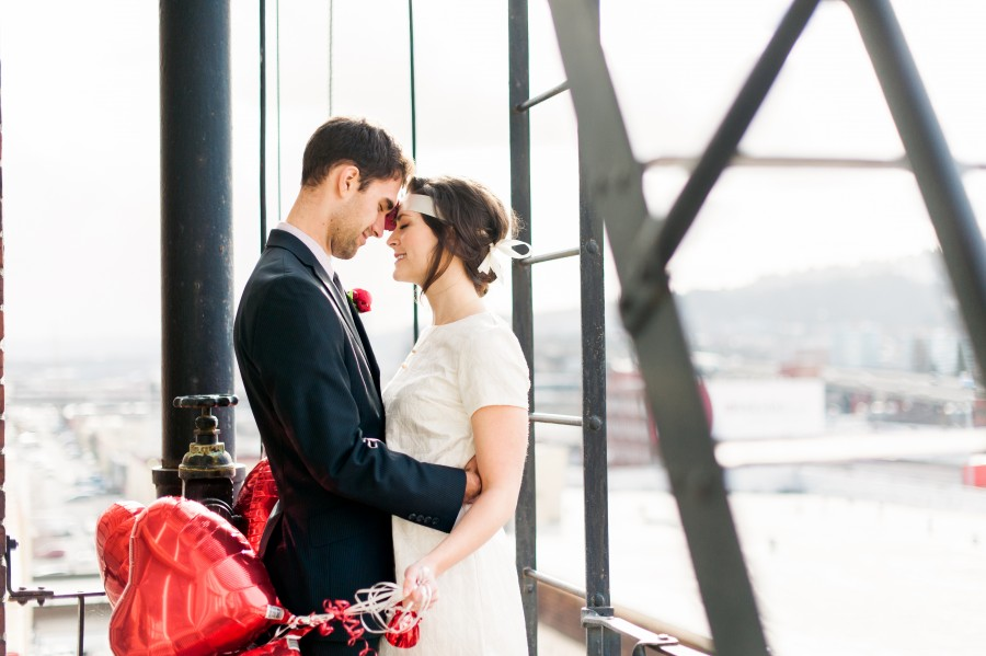 Valentine Elopement - Brittany Lauren Photography-38
