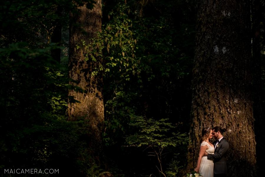 Silver-Falls-Park-Wedding-MaiCamera