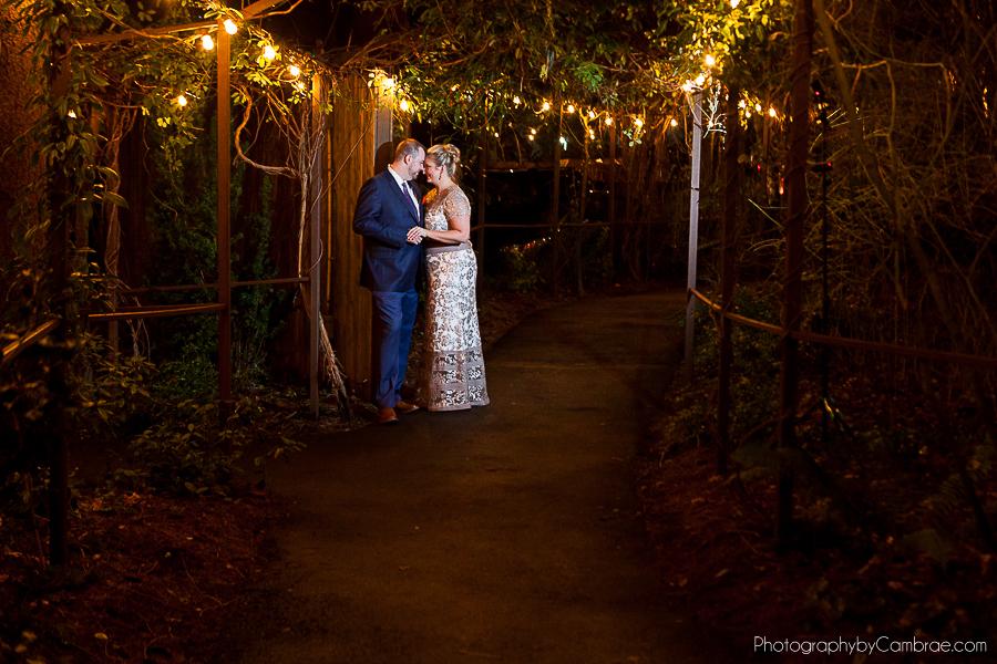 portland-mcmenamins-cornelius-roadhouse-wedding-2