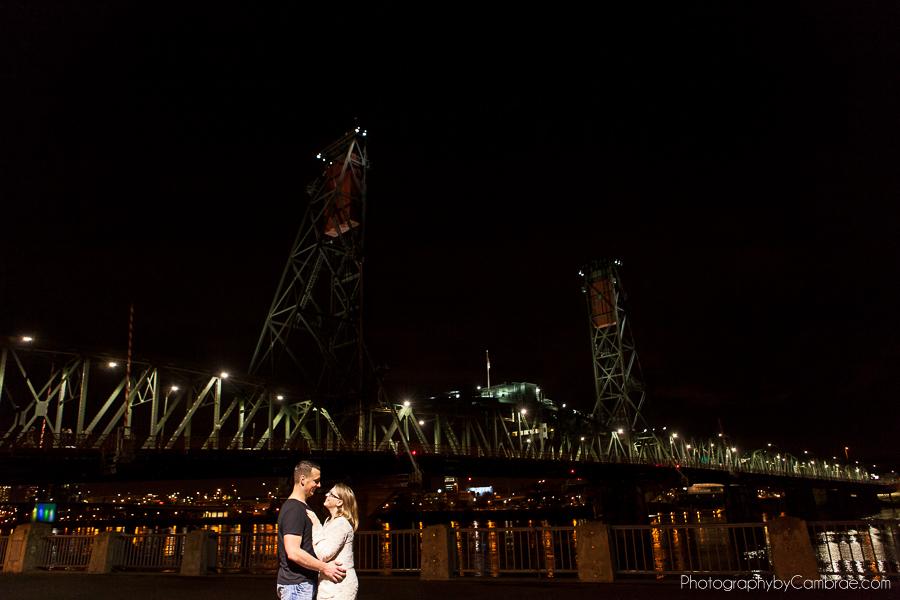 Portland-waterfront-proposal