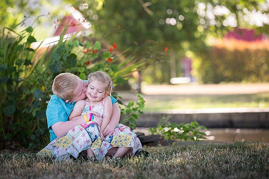 Salem Family Photographer - Emily Hall Photography-0178