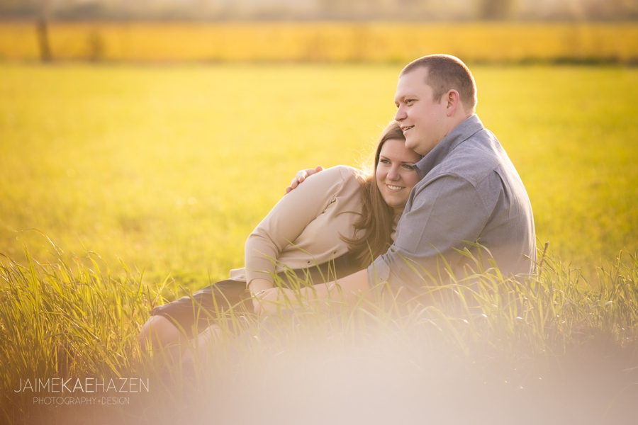 portland-engagement-photographer