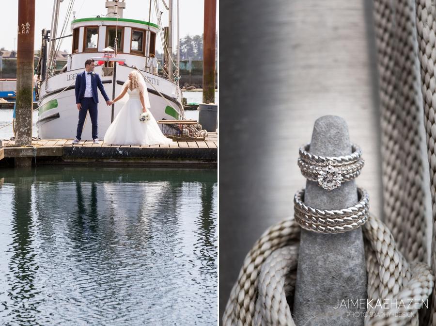 Oregon-Coast-Wedding-Photographer