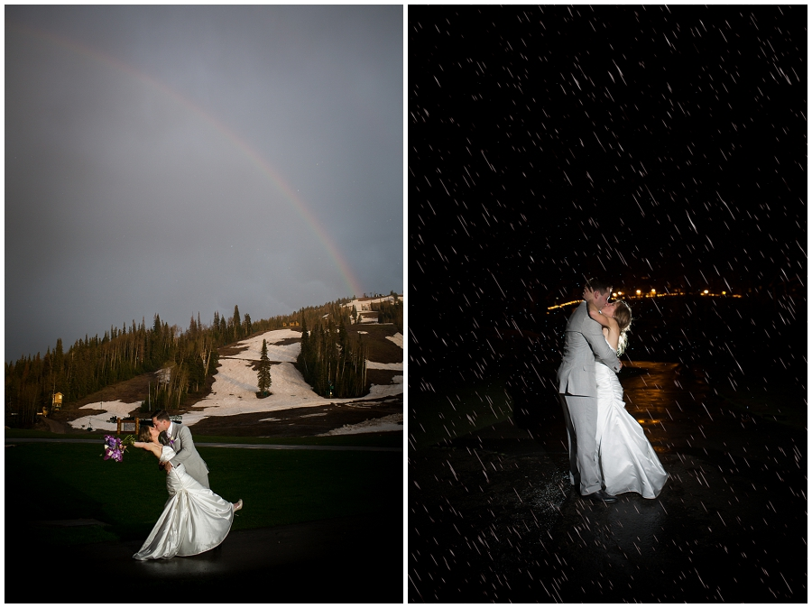 Emily Hall Photography - Wedding Portraits-1