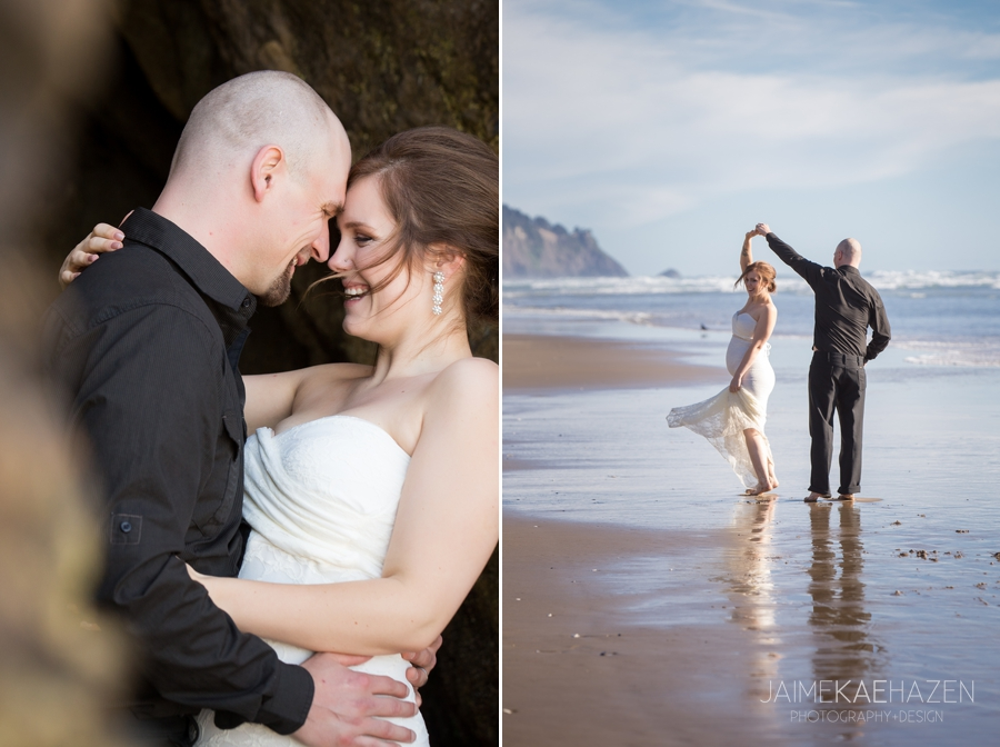 Oregon-Coast-Elopement