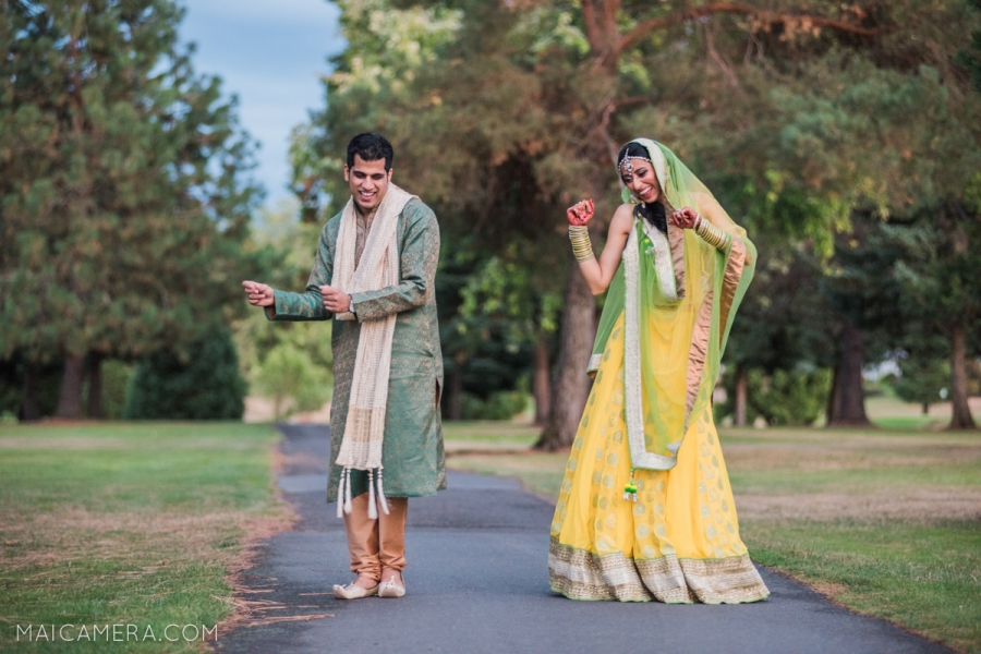 MaiCamera-South-Asian-Indian-Wedding-Couple