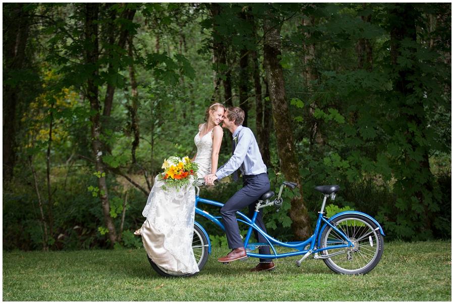 Jefferson Backyard Country Wedding Photographer-8034
