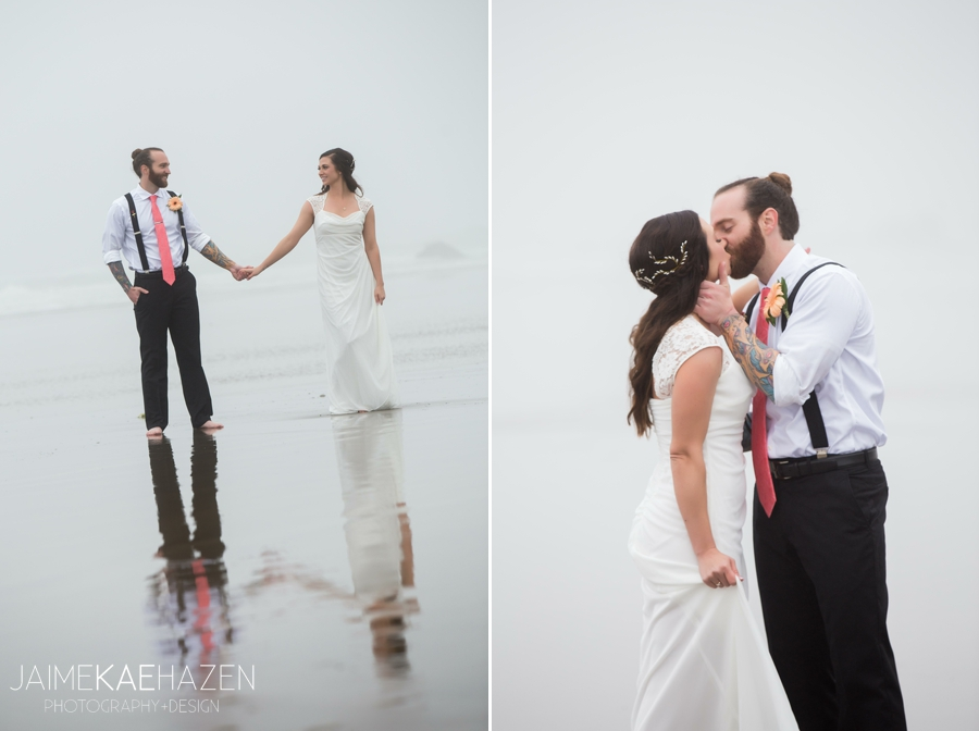 cannon-beach-wedding-photographer-foggy-oregon-coast-wedding